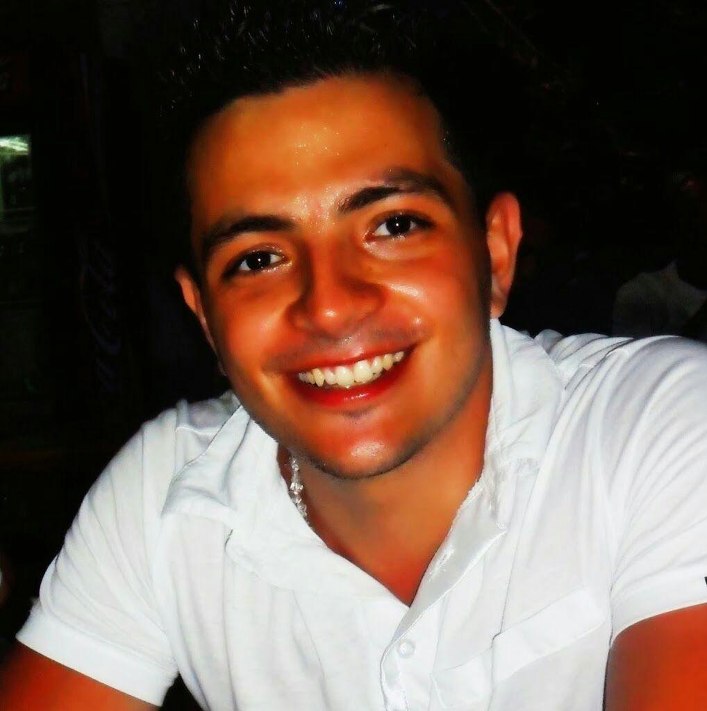 Felipe Monsalve