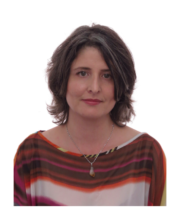 Isabel Ramirez