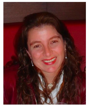 Olga Elena Villegas